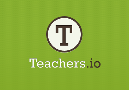Teachers.io